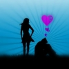 Walentynki święto zakochanych, a może święto dla oszustów w sieci ?