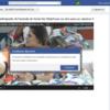 UWAGA - Szkodliwy FanPage na Facebooku