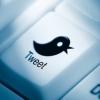 Twitter pod ostrzałem hakerów.