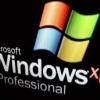 Korzystasz z systemu Windows XP ? Przeczytaj koniecznie.
