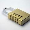 Firma Sony ukarana za niewłaściwą ochronę danych osobowych.