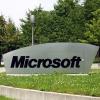 Microsoft, czyli wielkie łatanie czas zacząć