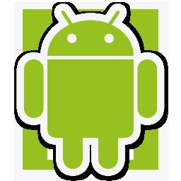 wirusy na androida