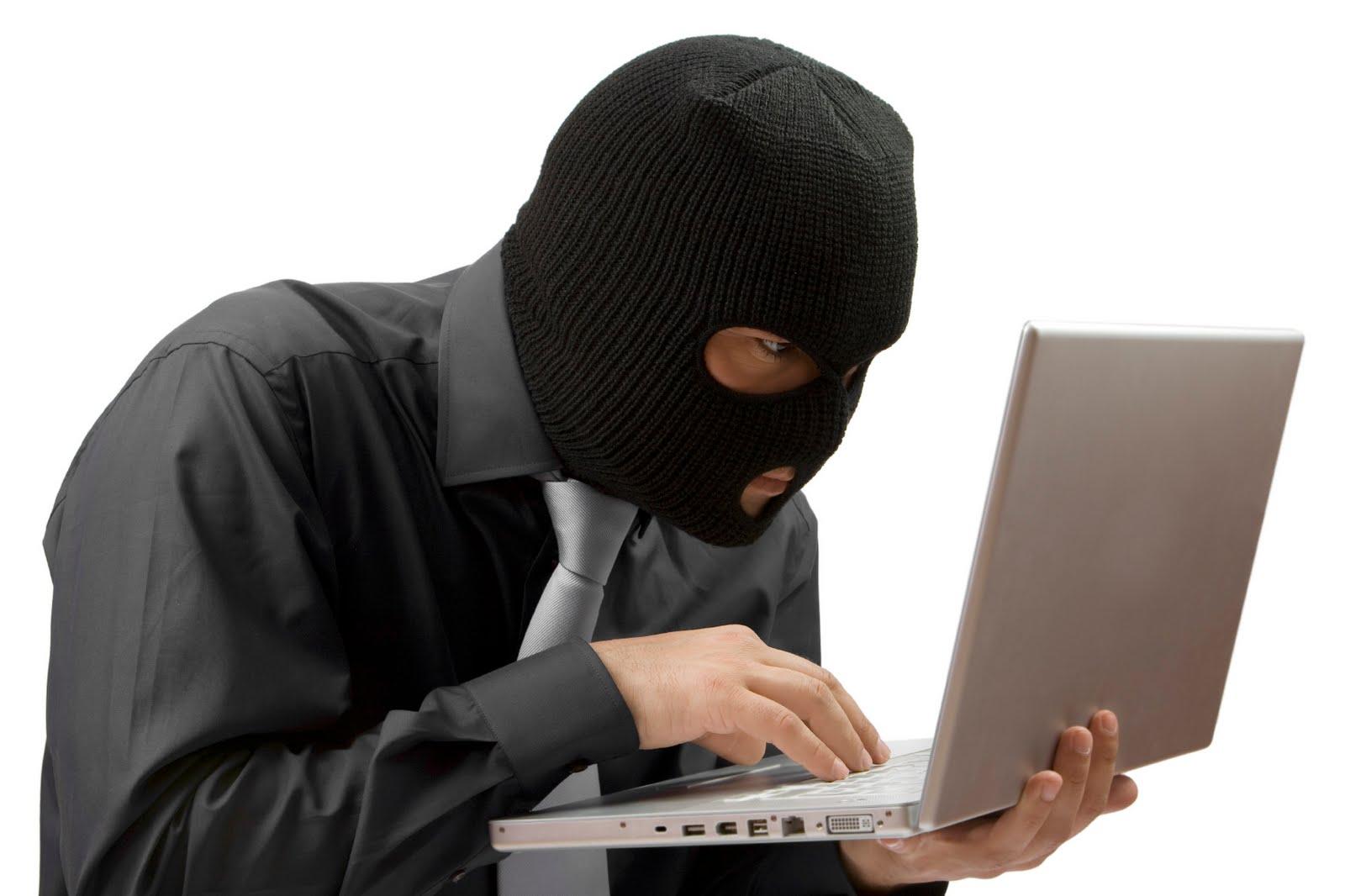 Słynni hakerzy - TOP 5 światowego rankingu. - CyberBezpieczenstwo.pl - Bezpieczny internet: malware, hacking
