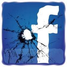 facebook wirus