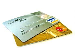 kradzież kart kredytowych