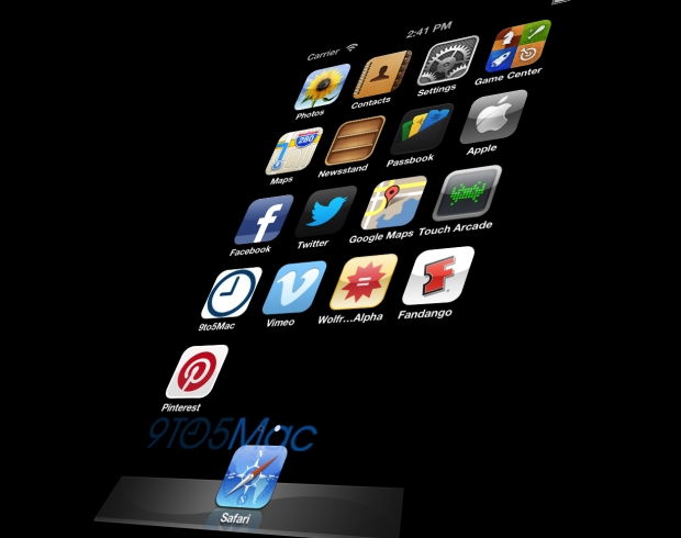 iphone-5-ios-6-5-rows