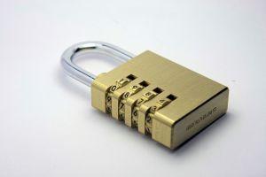 klodka-lock-zabezpieczenia