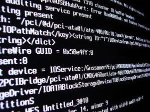 kod-serwery-linux