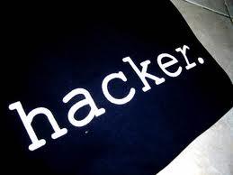 ransomware- malware