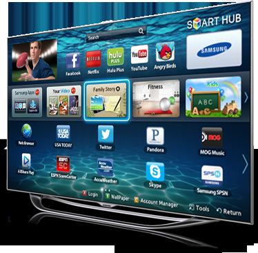 samsung-problem-smart-tv