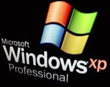 luki windows xp